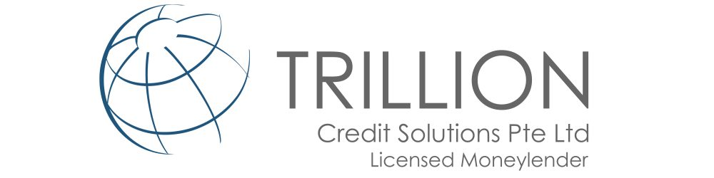 Logo - Trillion